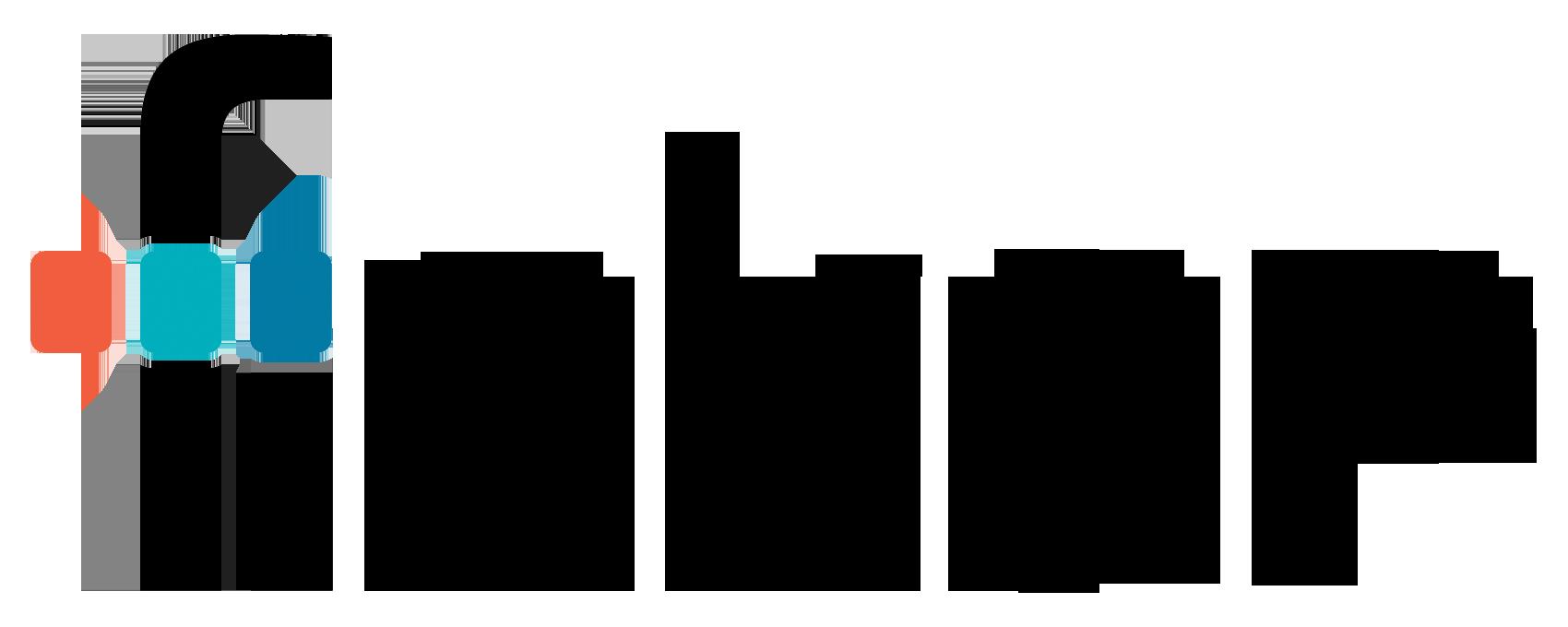 Finkap – инвестиционная компания